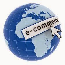 come realizzare un sito e-commerce