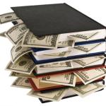 Come guadagnare online scrivendo libri