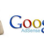 Google Adsense: quanto si può guadagnare?