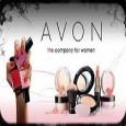 Avon: cos'è e come funziona? Lavorare in Avon: si può fare? Di fatto l'azienda, nonostante il periodo di grande crisi, è riuscita a mantenersi sulla cresta dell'onda. Il lavoro, si […]