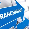 Cos'è il franchising Negli ultimi tempi spesso si sente parlare di franchising, in questo articolo andremo a capirne i meccanismi e i vantaggi-svantaggi che porta questo sistema di commercio di […]