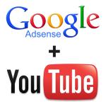 Come collegare Adsense a YouTube