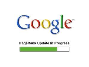 far crescere pagerank google
