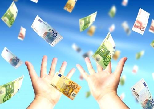 fare soldi online: i metodi che funzionano veramente