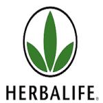 L'azienda Herbalife: cos'è e quanto si guadagna