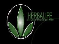 guadagnare con herbalife
