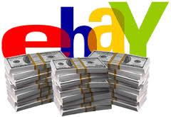 i sistemi che funzionano per guadagnare con ebay