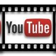 E' possibile guadagnare con Youtube? Sono tantissimi i metodi per guadagnare online, ma oggi voglio analizzare insieme a te le possibilità di guadagno che deriva dall'upload dei video. Sto parlando […]