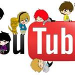 Quanto guadagna uno youtuber?