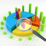 Analisi di mercato: come capire l'interesse per un prodotto gratis