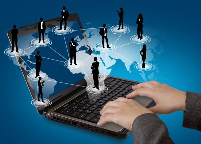 Network-Marketing-