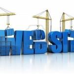 Come valutare un sito web