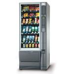 Come gestire distributori automatici