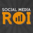 Sul Social Media Marketing molte aziende spendono soldi in pubblicità o in post sponsorizzati e anche del tempo per gestire pagine brand o account aziendali, quindi per la creazione dei […]