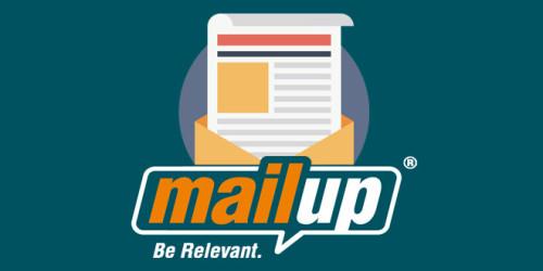 fare e-mail marketing