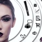 Come aprire un E-commerce di prodotti cosmetici