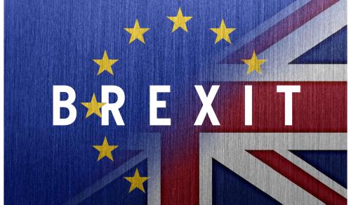 effetti brexit