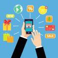 Il web è una risorsa inesauribile di opportunità per le imprese e per i consumatori: chiunque sul web, sapendo come muoversi e come posizionarsi, può eccellere nella sua attività per […]