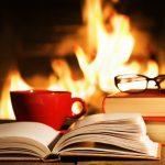 Libri Ultime Uscite 2018 – Le Migliori Letture Consigliate.