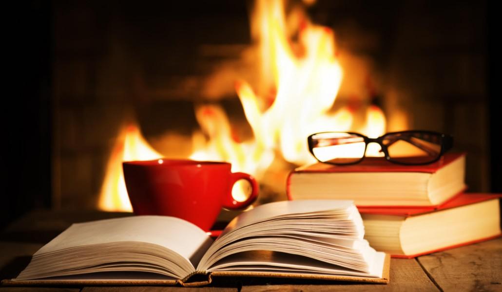 libri ultime uscite 2018 le migliori letture consigliate
