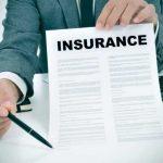 Trovare Clienti Assicurazioni – Il Metodo Migliore per Risultati Notevoli.