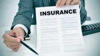 Vi sono sicuramente molti metodi per raggiungere il successo nelmarketing assicurativo, vista la grande quantità di professionisti che riescono ad ottenere ottimi risultati nellavendita di assicurazioniogni anno. Vi sono infatti […]