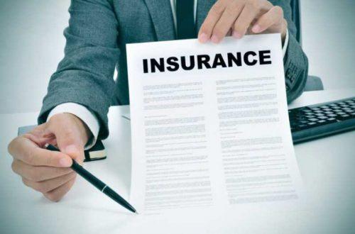 Trovare Clienti Assicurazioni - Il Metodo Migliore per Risultati Notevoli.