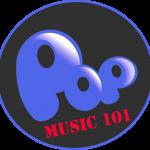 Pop Music 101 – Il Canale YouTube che Promuove Artisti Emergenti.