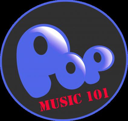 Pop Music 101 - Il Canale YouTube che Promuove Artisti Emergenti.