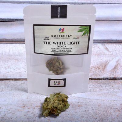 Cannabis Legale - Il Nuovo Fenomeno del Mercato.