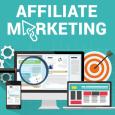 Chiunque si occupi di affiliate marketing sicuramente conoscerà Worldfilia che è la migliore piattaforma di affiliate marketing in Italia. Worldfilia ti da la possibilità di scegliere tra migliaia di prodotti […]
