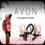 Lavorare in Avon: cos'è e quanto si guadagna