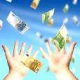 Come fare soldi online A causa della crisi economica che ancora oggi attanaglia il nostro Paese, sono moltissime le persone che sono alla ricerca di un metodo per fare soldi […]