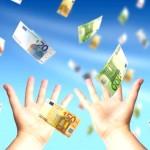 Fare soldi online: impara i metodi che funzionano realmente