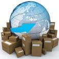 Cos'è il DropShipping? Il dropshipping (o solo drop ship) è una pratica commerciale per cui un soggetto (privato o azienda) che fa da intermediariomette in vendita online (tramite un proprio […]