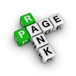 Come aumentare il PageRank del proprio sito