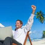 Come creare un business online vincente