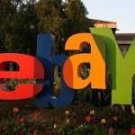 Come guadagnare con eBay