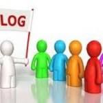 Come avere successo con un blog