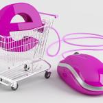 Come guadagnare con un e-commerce