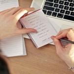 Guadagnare scrivendo articoli