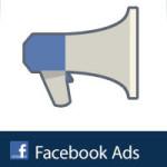 Come usare gli Ads di Facebook
