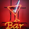 Essere il gestore di un bar non significa solo divertimento e serate con gli amici, anche se molte persone potrebbero credere il contrario. La realtà sul è infatti ben diversa […]