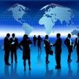Cos'è il network marketing Il network marketing è ormai una realtà che, sempre più si diffonde nel mondo di internet. Non tutti possono farne parte, perché non tutti hanno la […]