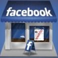 Aprire un negozio su Facebook è una strada realmente percorribile grazie a delle vere e proprie applicazioni che fanno della semplicità d'uso una delle loro caratteristiche migliori. Avremo dunque la […]