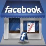 Come aprire un negozio su Facebook