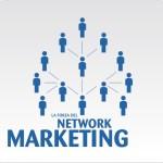 Network Marketing: quanto si guadagna