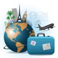 Ad oggi sono sempre più numerose le aperture di agenzie viaggi, cioè di coloro che si occupano dell'organizzazione e la vendita di viaggi, soggiorni e crociere per singole persone o […]