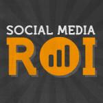 Social Media Marketing: calcolare il ROI