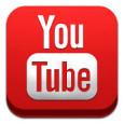 I nostri video pubblicati su YouTube hanno un potente strumento fornito dallo stesso portale, che ci consente di visualizzare l'apprezzamento degli utenti per i nostri video. Questo strumento si chiama […]